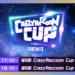 第6回 CrazyRaccoon Cup  (クレイジーラクーンカップ)開催。CompetitiveとInvitatinalの豪華2Days開催【Fortnite】